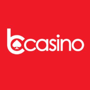 bCasino UK